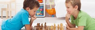 Intervención Psicoeducativa en Alteraciones de la Conducta en Niños de 0-13 años (Curso Online ALTERACIONES Y MODIFICACIÓN CONDUCTA INFANTIL con Titulación Universitaria con 4 Créditos ECTS)- RedEduca