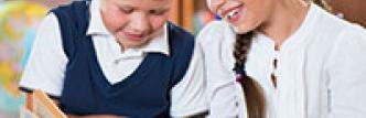 Experto en Literatura Infantil y Juvenil Actual + Animación a la Lectura para Maestros y Profesores (Doble Titulación con 4 Créditos ECTS)- RedEduca
