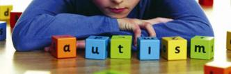 Master Europeo en Autismo e Intervención Psicoeducativa- RedEduca
