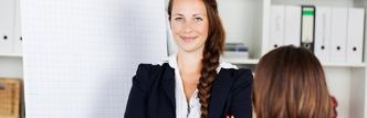 Master en Coaching Personal y Programación Neurolingüística PNL (Triple Titulación + 8 Créditos ECTS)- RedEduca
