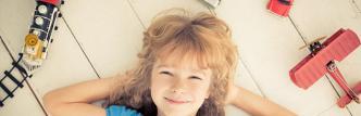 Postgrado en Intervención Psicoeducativa en Niños con Hiperactividad (Triple Titulación + 8 Créditos ECTS)- RedEduca