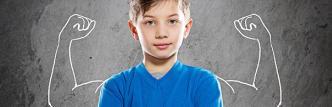 Postgrado en Intervención Psicoeducativa en Trastornos de Ansiedad Infantil (Doble Titulación con 4 Créditos ECTS)- RedEduca