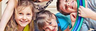 Postgrado en Psicomotricidad Infantil (Triple Titulación + 8 Créditos ECTS)- RedEduca