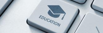 Especialista en Recursos Tecnológicos para la Enseñanza e Innovación Educativa + Aplicación Didáctica de las TIC en las Aulas (Doble Titulación con 4 Créditos ECTS)- RedEduca