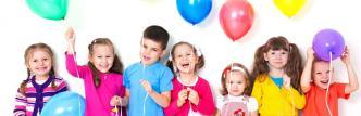 Titulación Universitaria en Talleres y Rincones de Juegos + Cuentos en Educación Infantil (Curso Homologado y Baremable en Oposiciones de la Administración Pública + 8 Créditos ECTS)- RedEduca