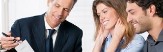 Formador de Formadores en Igualdad de Género (Doble Titulación con 4 Créditos ECTS)- RedEduca