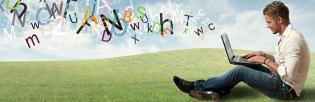 Educación Infantil y Crianza con Apego + Cuentos en Educación Infantil (Doble Titulación + 8 Créditos ECTS)- RedEduca