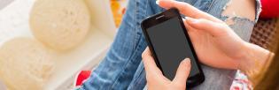 Curso en Ciberacoso Escolar + Curso en Prevención e Intervención de Ciberbullying (Doble Titulación con 8 Créditos ECTS)- RedEduca