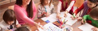 Experto en Educación Emocional durante la Primera Infancia + Atención Temprana (Doble Titulación + 8 Créditos ECTS)- RedEduca