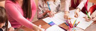 Especialista en Educación para una Ciudadanía Intercultural en Etapas Educativas de 3 a 18 años (Doble Titulación)- RedEduca