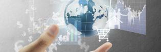 Experto Educativo en Entornos Web 2.0: Práctico + Redes Sociales (Doble Titulación con 4 Créditos ECTS)- RedEduca