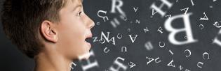 Trastornos del Lenguaje, el Habla y la Comunicación (Titulación Universitaria con 4 Créditos ECTS)- RedEduca