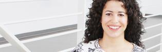 Formación Práctica para Mediadores Familiares (Titulación Universitaria con 4 Créditos ECTS)- RedEduca