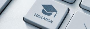 Experto en Investigación Educativa en TIC + Aplicación Didáctica de las TIC en las Aulas (Doble Titulación con 4 Créditos ECTS)- RedEduca