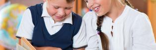 Experto en Literatura Infantil y Juvenil Actual + Cuentos en Educación Infantil. Los Cuentacuentos (Doble Titulación con 4 Créditos ECTS)- RedEduca