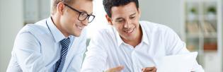 Master Europeo en Gestión de Proyectos de Empleo- RedEduca