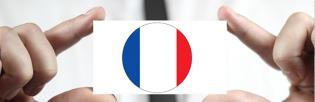 Master Europeo de Especialización de Formación Secundaria para Profesores de Francés- RedEduca