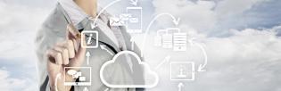 Master Europeo TIC en Creación y Gestión de Plataformas E-learning + Certificación para Formadores E-learning- RedEduca