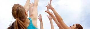 Titulación Universitaria de Monitor de Ocio y Tiempo Libre + Curso Práctico de Primeros Auxilios  (Curso con Titulación Universitaria + 8 Créditos ECTS)- RedEduca