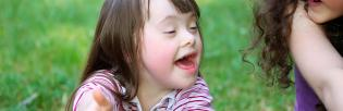 Postgrado en Estimulación Sensorial Infantil y Psicomotricidad (Triple Titulación + 8 Créditos ECTS)- RedEduca
