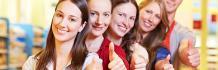 Monitor de Comedores Escolares + Monitor de Ocio y Tiempo Libre (Doble Titulación + 8 Créditos ECTS)- RedEduca
