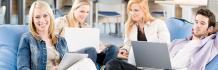 Formación Avanzada en E-learning para el TUTOR ONLINE en la Formación Profesional para el Empleo: Certificados de Profesionalidad + Formación Dual (Doble Titulación con 4 Créditos ECTS)- RedEduca