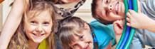 Master Europeo en Psicomotricidad en el Ámbito Educativo- RedEduca